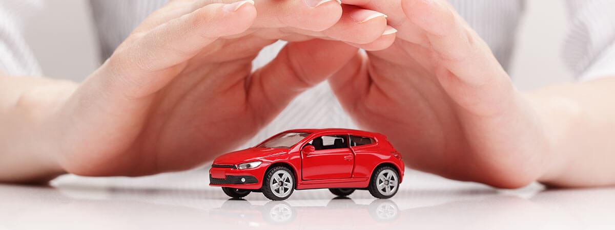 Conservare l'assicurazione auto