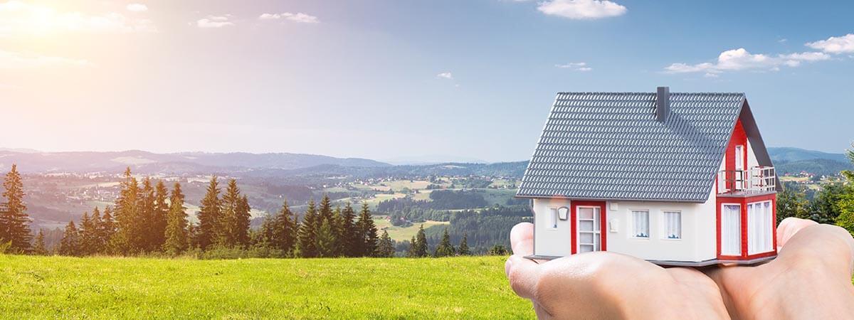 Detrazione assicurazione casa dal 730