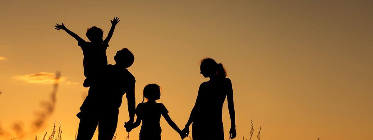 Polizza Vita ai fini ISEE per nuclei familiari